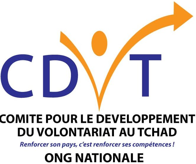 CDVT | SITE OFFICIEL